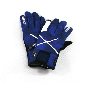 X-Wing Nylon GORE-TEX® Glove - Evn