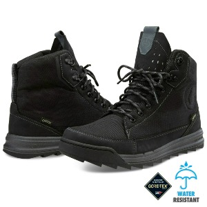 ROUGHINGTON GTX WNTR BOOT - NBK