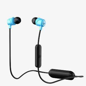 Jib Bluetooth - Blue