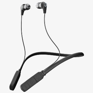 Inkd Bluetooth - Black/Gray/Gray