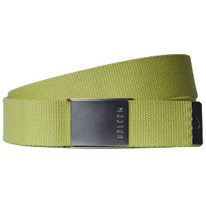 CASE WEB BELT - SHL