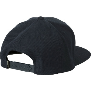 VA SPORT SNAPBACK II - NIGHT BLUE