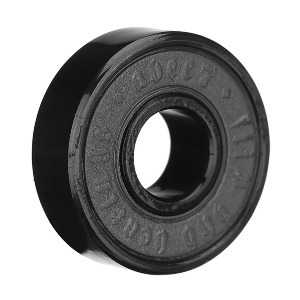 HKD BEARINGS - BLACK