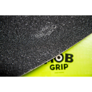 Girl MOB Griptape - BLACK