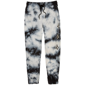 DEADLY STONES PANT - STM