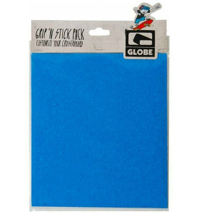 Grip'n Stick Pack - Blue