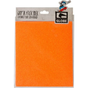 Grip'n Stick Pack - Orange
