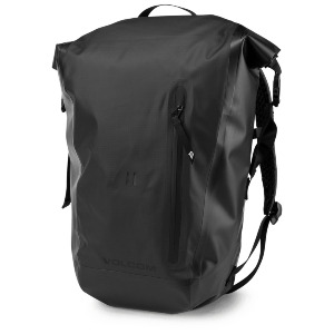 MOD TECH DRY BAG - BLACK
