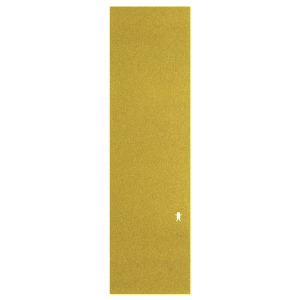 Mini Bear Gold Griptape - Gold