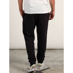 DEADLY STONES PANT - WASHED BLACK