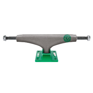 FOUNDRY RAW LIGHTS TRUCKS - GREEN 147 HIGH