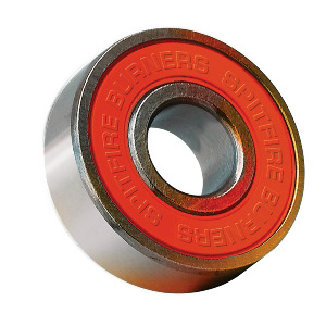 BURNER BEARINGS - RED