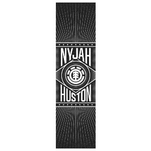 NYJAH BRILLIANCE GRIP - ASSORTED