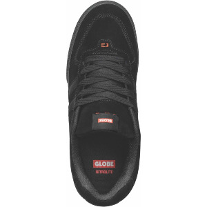 Encore 2 - Black