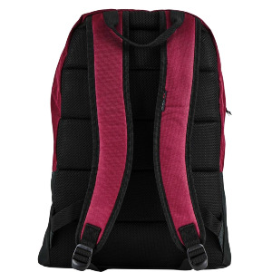 Thurston Backpack - Berry