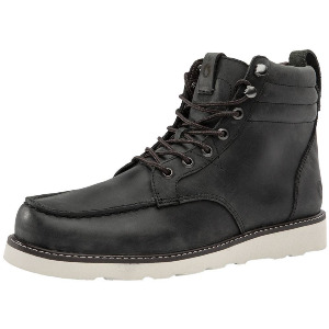 WILLINGTON WNTR BOOT - CHARCOAL