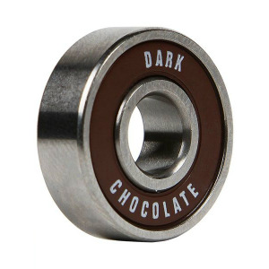 Dark Chocolate Bearings