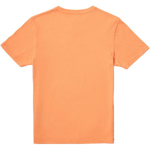 RIP IT LTW SS TEE KID'S - SALMON