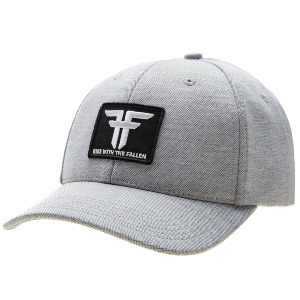 Trade Mark Patch Cap - Melee