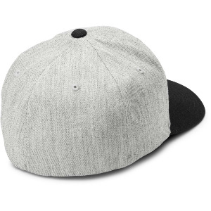 EURO XFIT - HEATHER GREY