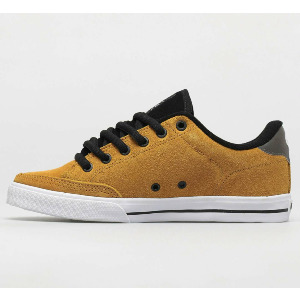 LOPEZ 50 - INCA GOLD/BLACK/WHITE