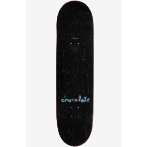 ORIGINAL CHUNK DECK - ELDRIDGE