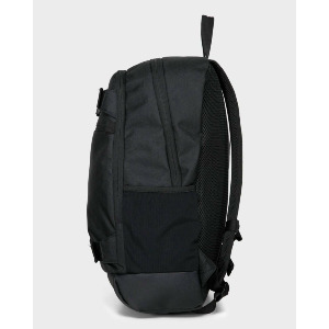 CURB BACKPACK - BLACK III