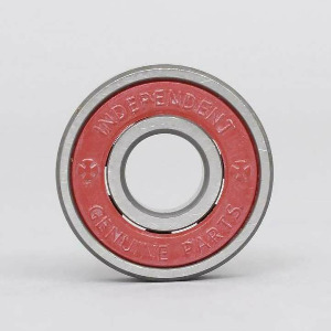 gp bearings - r