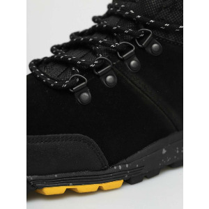 DONNELLY LIGHT WNTR BOOT - FLINT BLACK