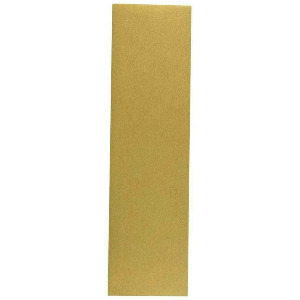 Mini Bear Cutout Grip - Gold